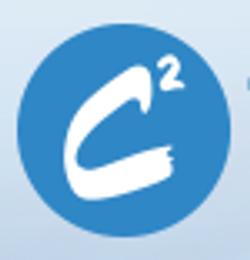 C2 Technologies, Inc.