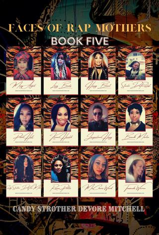 2020_12-12, Book Five Cover.jpg