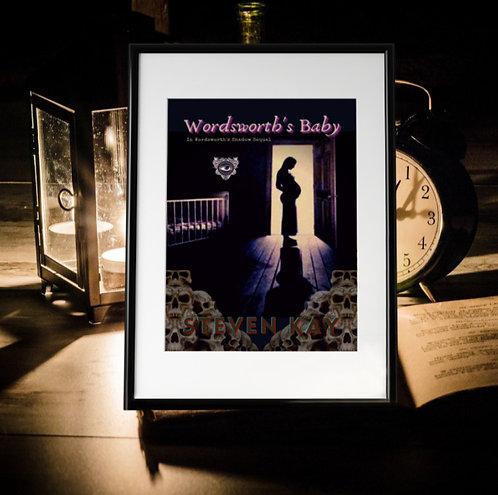 Wordsworth's Baby