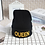 Thumbnail: Beanies Cap KING QUEEN Letter Embroidery