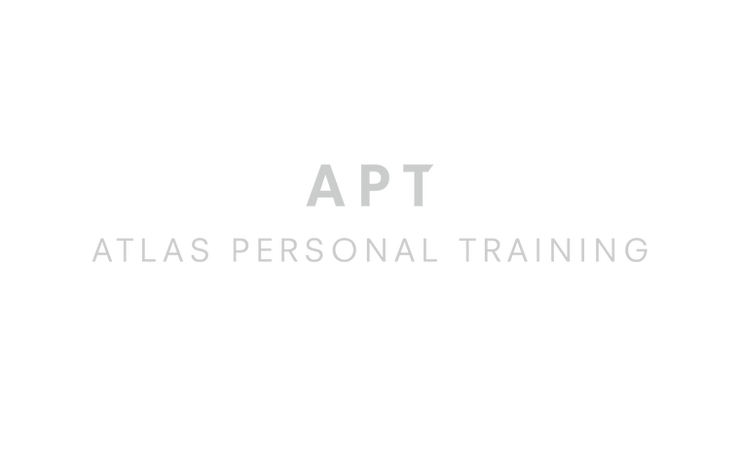 APT_Personal_Training_(Transparent)_edit