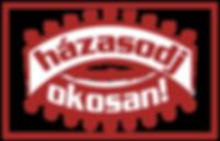 HO_logo_kerettel.png