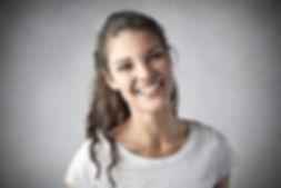 smiling-girl-300x200.jpg