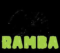RAMBA-green-tall-01.png