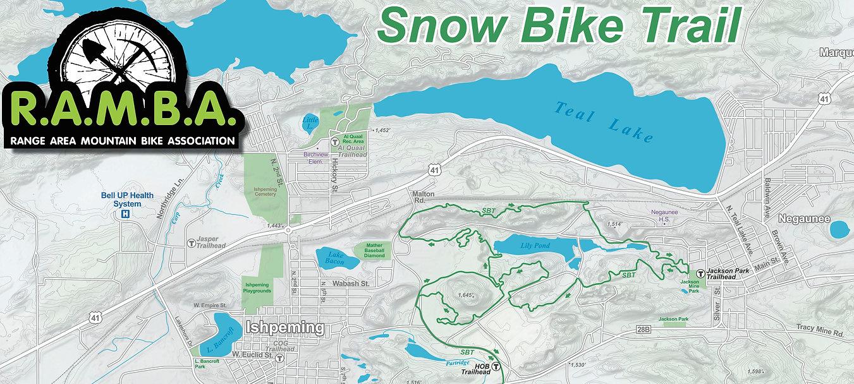 RAMBA Trail Map WINTER KIOSK 2018 v3-DRA
