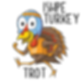 ISHPE TURKEY LOGO.png