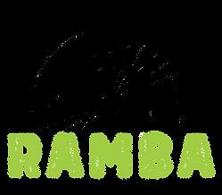 RAMBA-green-tall-01 (1).png