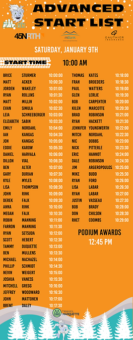 ADVANCED START LIST (1).png