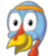 Ishpeturkey_Headshot Alpha.png