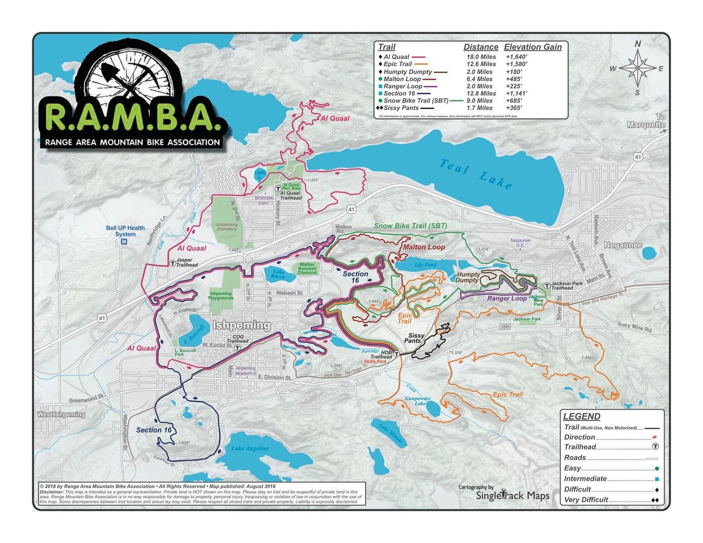 RAMBA Trail Map 2018 v6.jpg