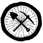 RAMBA-Wheel.jpg