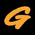 G_orange-01.png