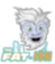 FatIsh - Headshot logo-01.png