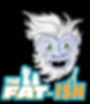 FatIsh - Headshot logo-01.png