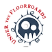 under the floorboards logo white.png