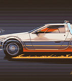 BTTF-Delorean.jpg