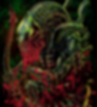 Godmachine Alien.png