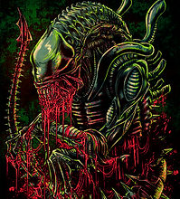 Godmachine Alien.png
