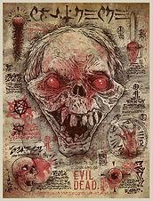 evil+dead+for+giclees.jpg