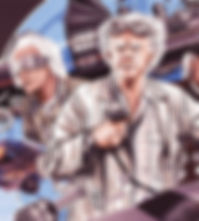 BTTF-DocBrown-Full.jpg