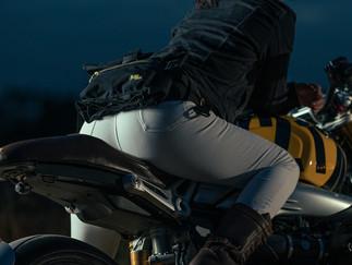 Blade Rider騎士包  11月1日開放預購!