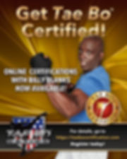 tae_bo_certification_01a.jpg
