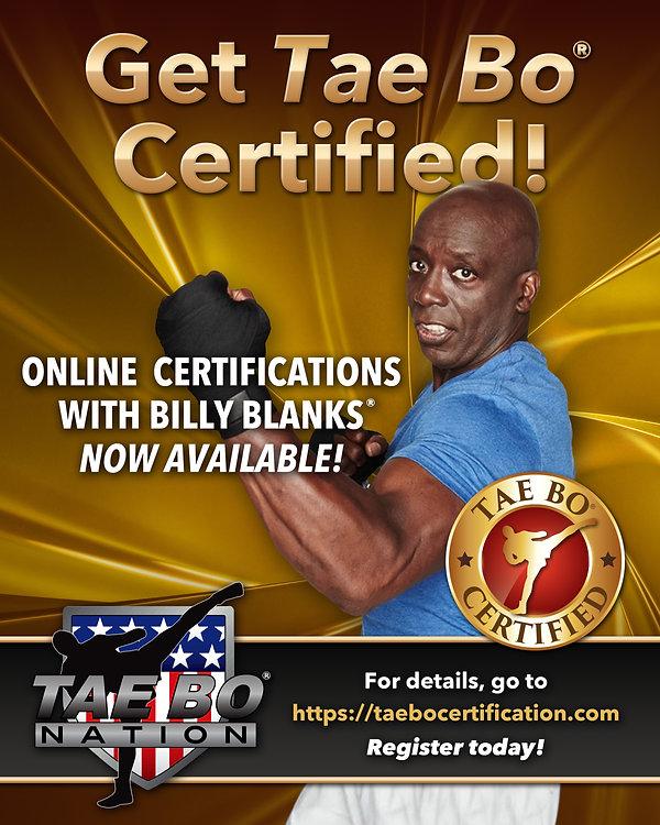 tae_bo_certification_01a.jpg