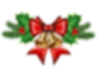 Christmas-Bell-Transparent.png