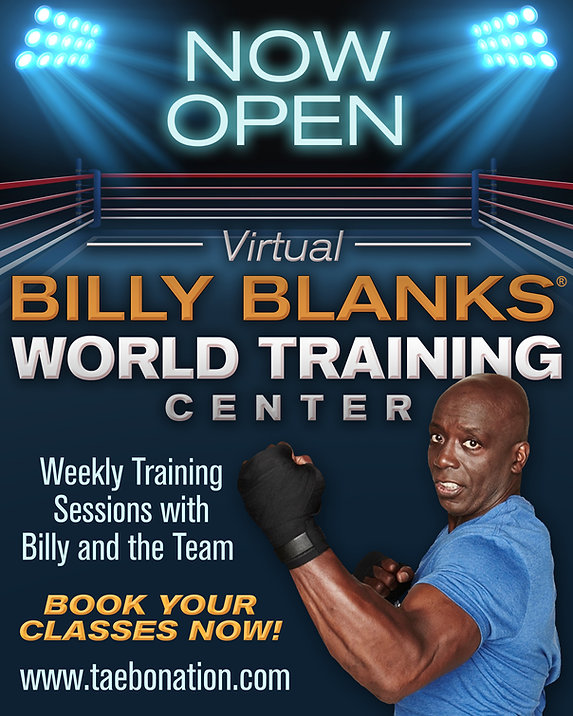 billy_blanks_world_training_01a.jpg