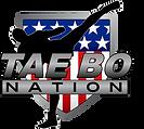 taebo_nation_logo_final (003)png dl 5 21