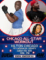 Chicago All-Star Workout 2020.jpg