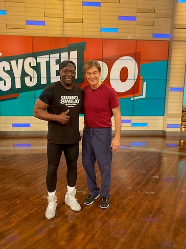 Billy & Dr OZ.jpg