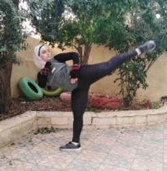 Hiba Abu-Ghazaleh.jpg