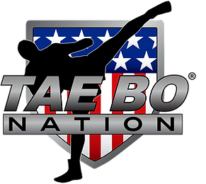 taebo_nation_logo_final (003)png dl 5 21