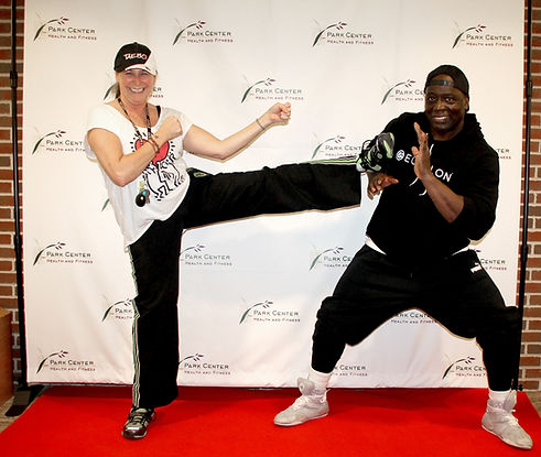 Billy Blanks Side Kick 2.jpg