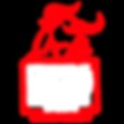 logo_clasic.png