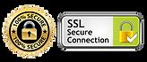 APS-SSL-Secure-Connection.png