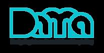 Logo_DaMa.png