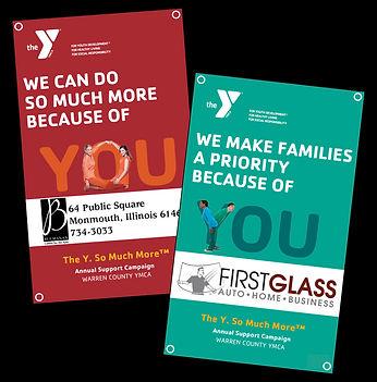 YMCA-Banner.jpg