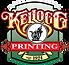 Kellogg_Logo.png