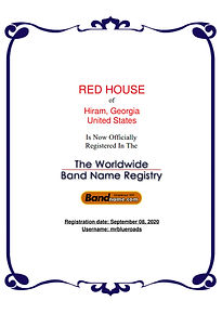 REDHOUSE-page-0.jpg