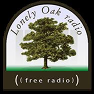 lonelyoak-freeradio.png