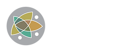 UK flour mill logo white.png