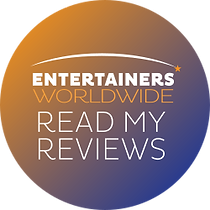 read-my-reviews-m (1).png