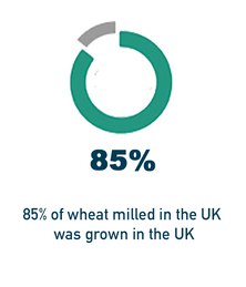 85%wheat.png