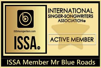 00 ISSA Membership Card (1).jpg