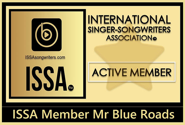 00 ISSA Membership Card (1).jpg