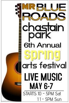 Chastain Park 17.jpg