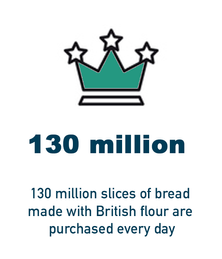 BreadMade copy.png
