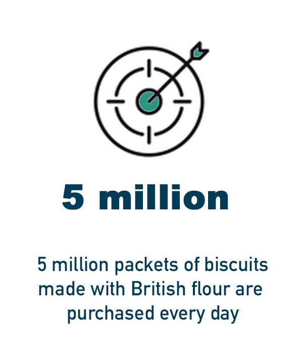 Biscuits copy.png